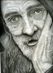 homeless_man_by_killaby.jpg