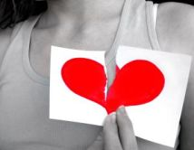 558914_broken_heart.jpg