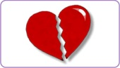 broken-heart.jpg
