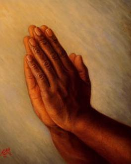 praying.jpg