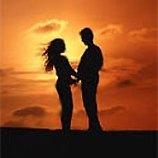 p4l-couple.jpg