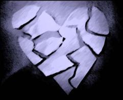 broken-heart_large1.jpg