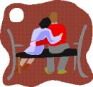 couple-clip.png