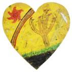 heart48.jpg