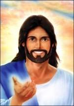 jesus-picture-1.jpg