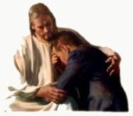 praying-4.jpg