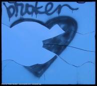 4714-phsh-broken-heart.jpg