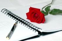 ist2_1390627_love_diary.jpg