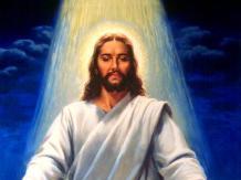 jesus-1.jpg
