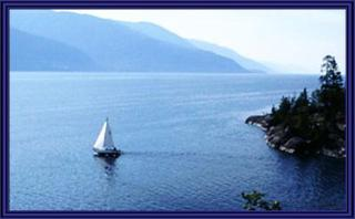 sailing-trips-on-kootenay-lake-near-nelson-bc-canada.jpg