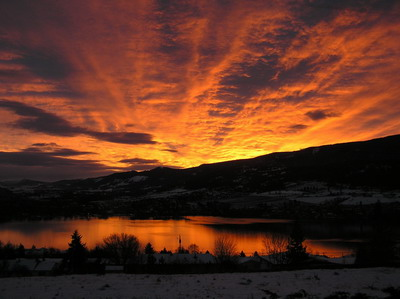 sunrise001.jpg