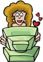 woman-computer-heart.jpg