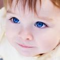 eyes-of-a-child.jpg