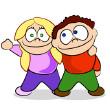 friends_in_love.jpg