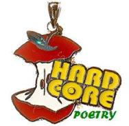 hardcore-poetry.JPG