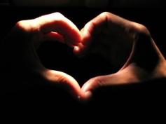 heart_fingers.jpg