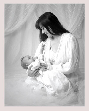 mother-child-photo-2.jpg