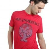 mr-imperfect.jpg