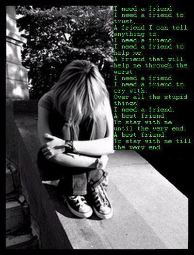 sad-friend.jpg
