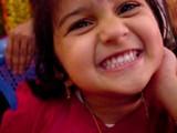 smiling-child.jpg
