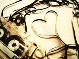heartcassettetape1.jpg