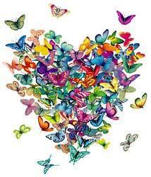 lovebutterflies.jpg
