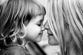 mother-daughter.jpg