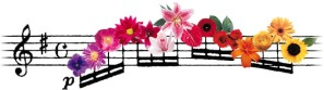 musical-flower-bar.jpg