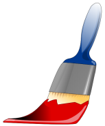 paintbrush.png