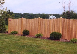 wood_fence9.jpg