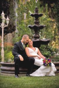 garden-wedding1